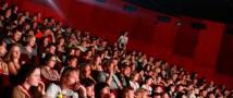 Азербайджанское кино находит путь к сердцу российских зрителей