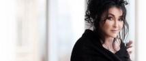 Суд отказал управляющей ТСЖ в иске к певице Лолите
