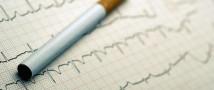 Ученые пришли к парадоксальному выводу: курение и ожирение снижают риск смерти от инсульта