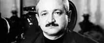 Россия признала заслуги азербайджанского режиссера
