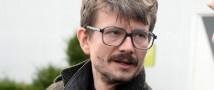 Карикатурист Charlie Hebdo уходит с работы