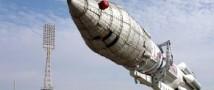 Глава Роскосмоса займется расследованием причин аварии «Протон-М»