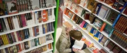 Цензура в подростковой литературе: польза или вред?