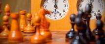 Российские шахматисты в Азербайджане сыграют с лучшими