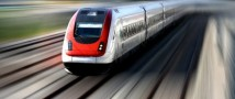 Китай выделит 300 млрд рублей для реализации проекта ВСМ Москва-Казань