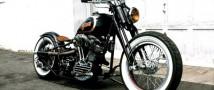 Россияне выбирают мотоциклы