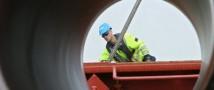Россия и Греция решили ускорить строительство газопровода