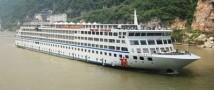 Ли Кэцян – премьер Китая – лично возглавит операцию по спасению 450 пассажиров утонувшего теплохода