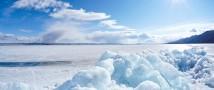 Томские ученые предрекли Земле глобальную катастрофу