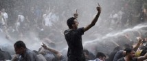 Протестующие в Ереване отказываются от переговоров с президентом
