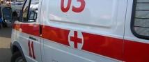 В Ярославле десятилетний мальчик-футболист умер во время тренировки