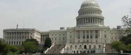 Сенат Америки внес поправки о запрете пыток во время проведения допроса заключенных