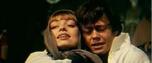 В Москве представят авторскую версию рок-оперы «Юнона и Авось»