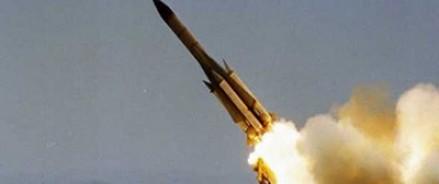 МИД РФ: Россия имеет право на размещение в Крыму ядерного оружия