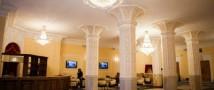 Московские кинотеатры и музеи не будут облагаться торговым сбором