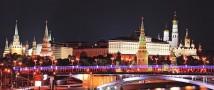 Москва больше не считается одним из самых дорогих городов мира