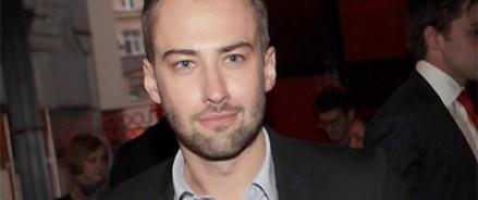 Сына Жанны Фриске будет воспитывать Дмитрий Шепелев