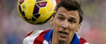 «Зенит» предложил за игрока «Атлетико» 28 млн евро