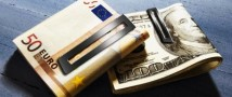 Европейские экономисты подсчитали ущерб от антироссийских санкций