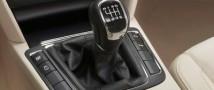 Кризис не позволяет россиянам приобретать автомобили с «автоматом»