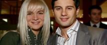 Антон Макарский и Виктория Морозова во второй раз стали родителями
