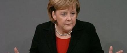 Меркель назвала основные условия, по которым G7 может ужесточить антироссийские санкции