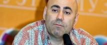 Лещенко послал Пригожина в ответ на комментарии в адрес фестиваля KUBANA