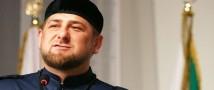 Кадыров обвинил в гибели Немцова США и СБУ