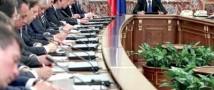 Кабинет министров намерен решить вопрос, касающийся возмещения стоимости лекарств для россиян