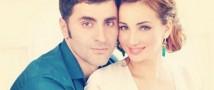 Анфиса Чехова вышла замуж за своего возлюбленного на Мальдивах