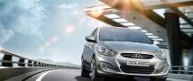 Hyundai везет в Россию новые автомобили