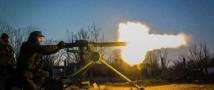 Минск -2 сорван?