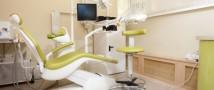 В столице РФ женщина умерла в стоматологическом кресле