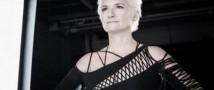 Новый имидж Дианы Арбениной шокировал поклонников певицы