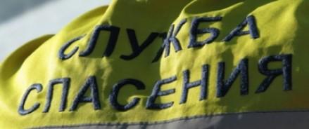 В Красноярском крае двух женщин на надувном матрасе ветер унес в Хакасию