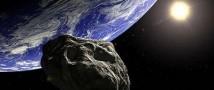 Астроном из России открыл потенциально опасный астероид