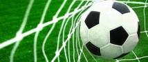 Сборную России по футболу могут собрать по результатам онлайн-выборов