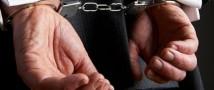 Экс-сенатора Сергея Попельнюхова арестовали по обвинению в хищении 1 млрд рублей
