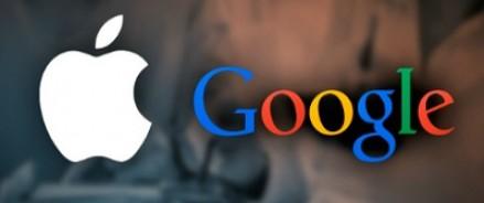 Минфин не будет облагать налогом Google и Apple
