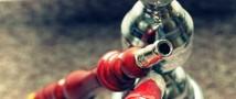 Минздрав хочет запретить курение кальяна в общественных местах