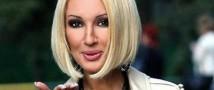 Лера Кудрявцева собирается во второй раз стать мамой
