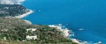 Крымчане просят открыть доступ к пляжам