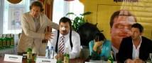 «Квартет И» приступил к съемкам второй части фильма «День выборов»