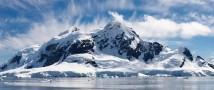 «Роснефть» завершила самую масштабную за последние 20 лет экспедицию в Арктику