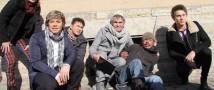 Бари Алибасов ощутил все тяготы бездомной жизни