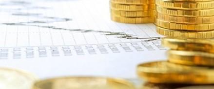 Набиуллина пообещала снижение инфляции