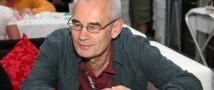 Сергей Бодров экранизирует роман Алексея Иванова «Сердце Пармы»