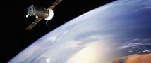 Роскосмос создает компанию по спутниковой съемке Земли