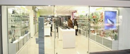 «Связной» снизил цены на смартфоны