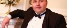 Во Владивостоке на пешеходном переходе насмерть был сбит директор оперного театра